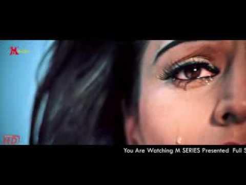 Tu una e Door Hoi Jawein Jina Me Nairy Ani aaa Original Video Best Song