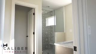 505 NW Reinhart Dr | Ankeny by Caliber Homes
