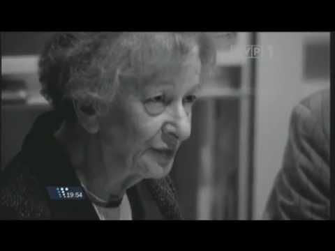 Nic Dwa Razy Się Nie Zdarza Wisława Szymborska