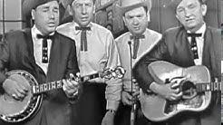 Grand Ole Opry Show - The Foggy Mountain Boys 5