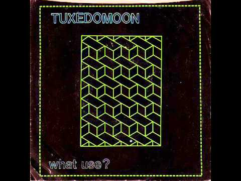 TUXEDOMOON what use? 1980