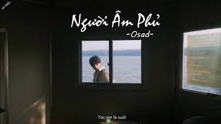 【1 HOUR】Người Âm Phủ | Mai Quang Nam - Osad