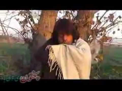 new pushto song 2012.MP4