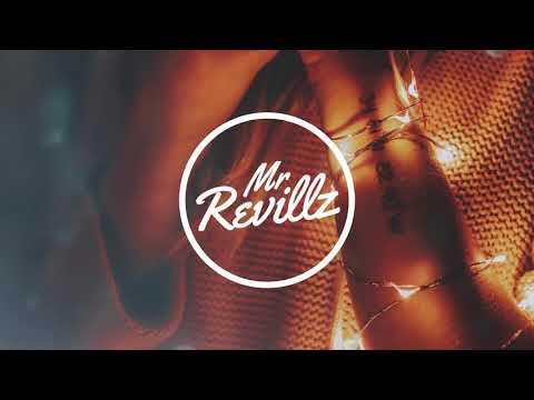 MrRevillz: Christmas Chill Mix