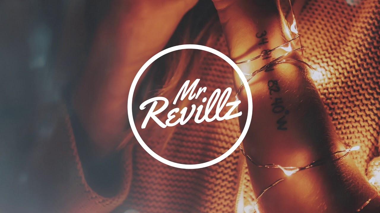 mrrevillz christmas chill mix - Christmas Chill
