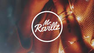 MrRevillz: Christmas Chill Mix