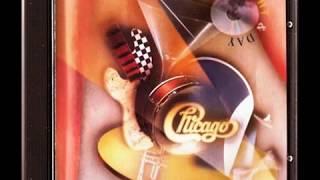 Moonlight Serenade -  Chicago   (1995)