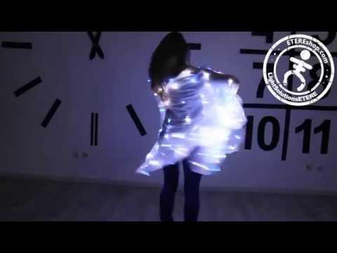 led-bellydance-silk-veil-150leds-mix-colors-etereshop-_b18