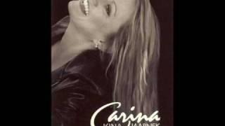 Carina Jaarnek Ingenting mer, ingenting mindre