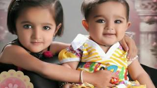 Dikri Mari Ladakvayi, beautiful song for shakshi & JIIL