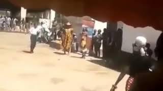 "Hatimae ""Miss Njombe"" kapatikna"