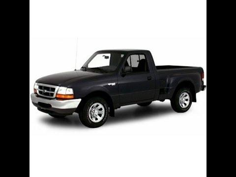 la bici manual de reparacion pdf