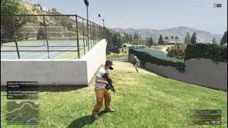 Grand Theft Auto V_20180111093537