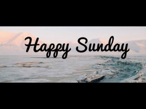 Best Sunday Morning Quotes Youtube