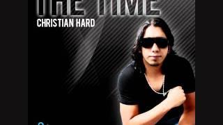 Christian Hard - The Time (Club Mix)