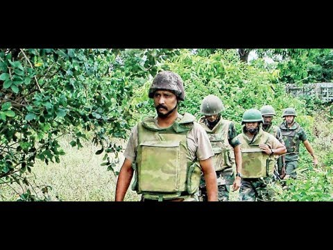 Major General Kamal Gunarathne Rana Maga Osse Nandikadal Book Laucn Youtube