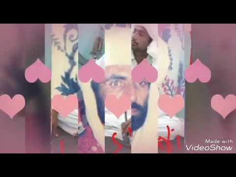 Song of lashari baloch