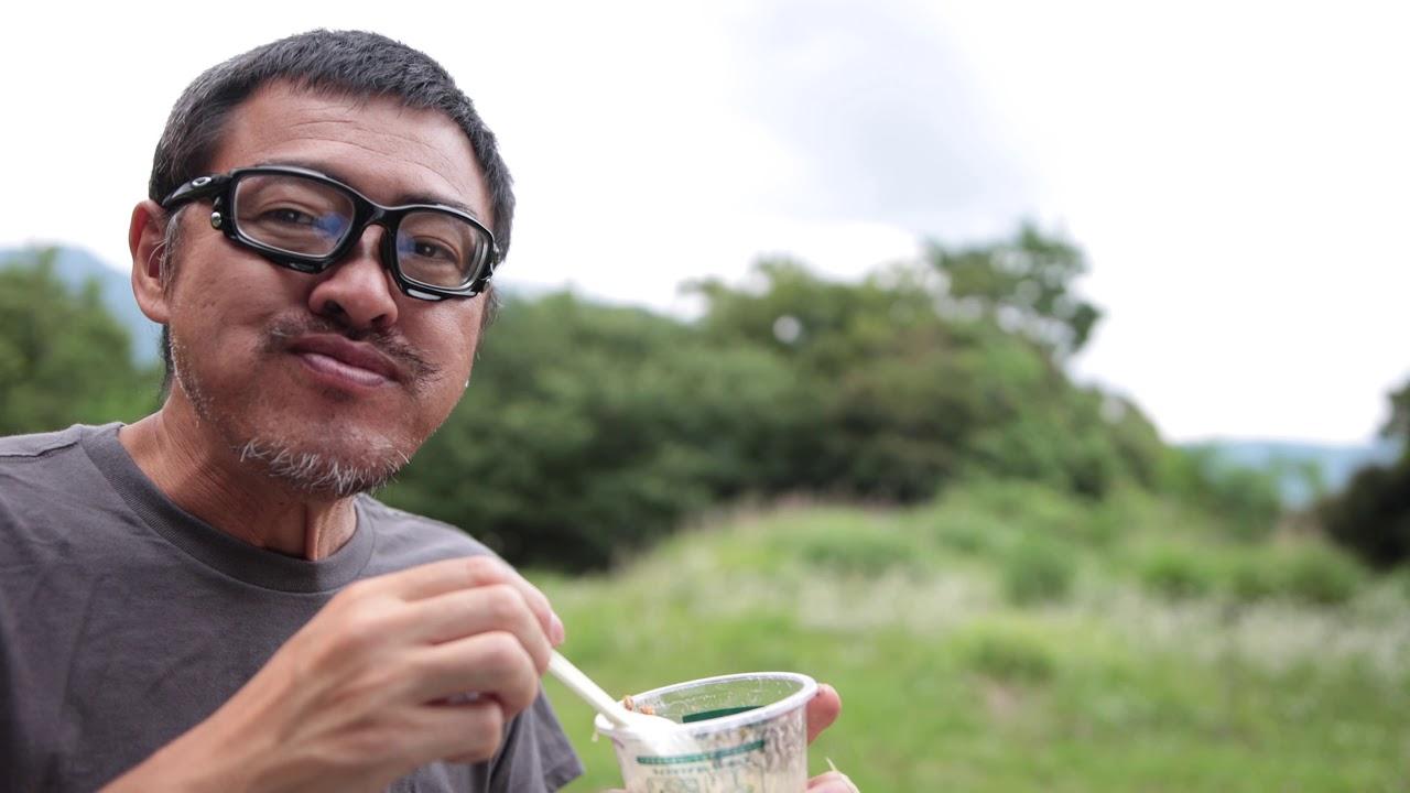 マックのサラダにシリアル振りかけたら美味しそうなのでやってみました。サブチャンネル動画