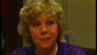 Grange Hill Series 9 Episode 11