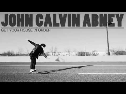 John Calvin Abney -