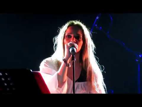 Теона Дольникова – Я больше не боюсь