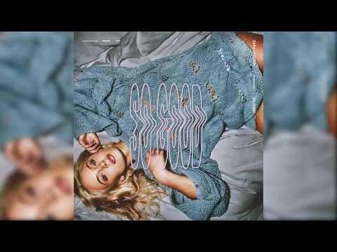 Zara Larsson - TG4M (Audio)