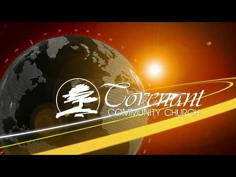 Covenant News 07 02 17