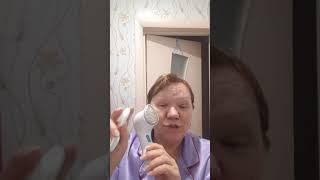 Салонный уход за кожей в домашних условиях