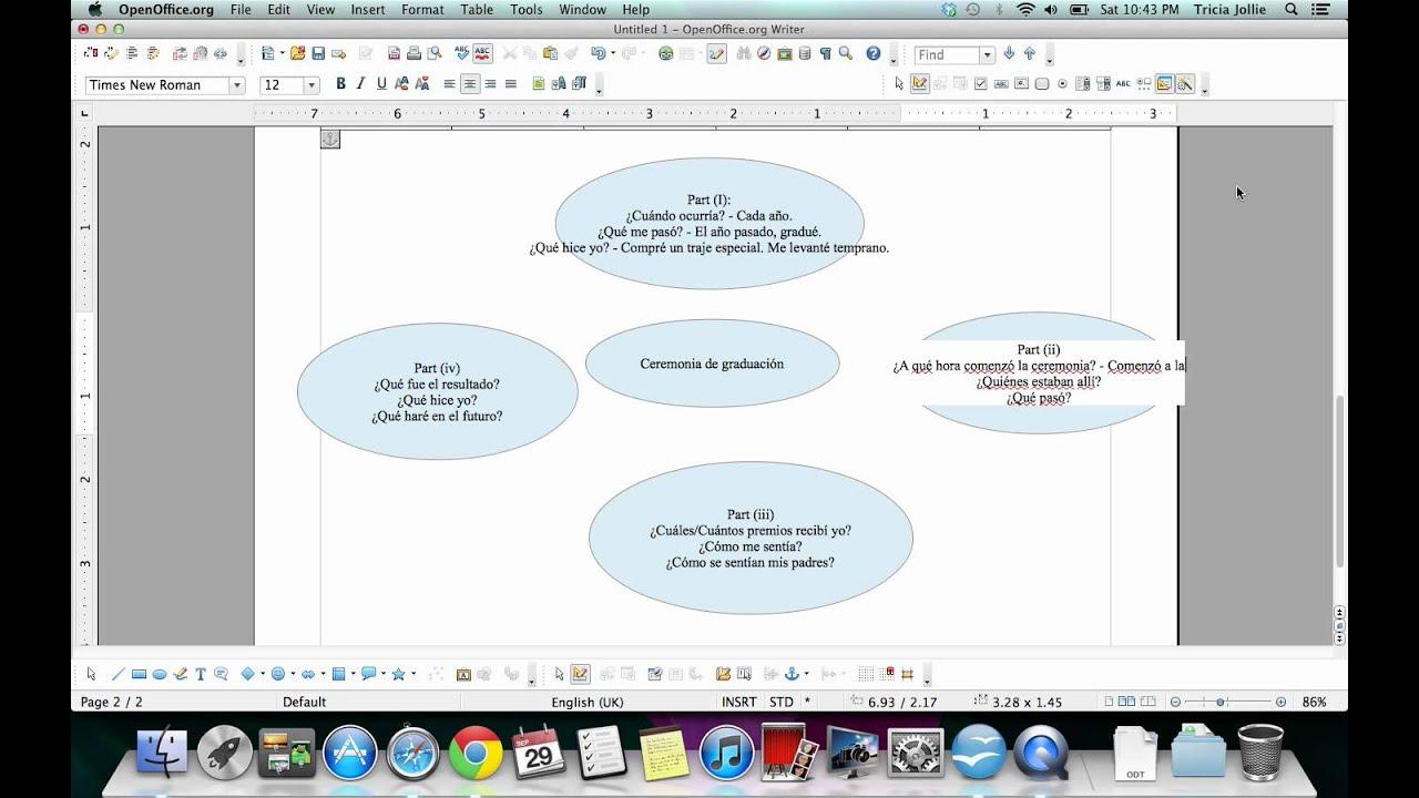 How to make a plan Composing a business plan, lesson plan, workout plan 49