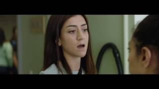 Video Trailer de Dröm vidare — Beyond Dreams (HD) download MP3, 3GP, MP4, WEBM, AVI, FLV Agustus 2018