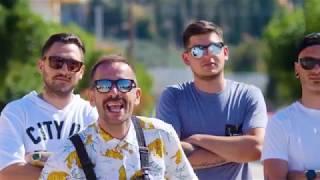 Παναγιώτης Τσακαλάκος - Ξεκινάει - Official Videoclip 2018