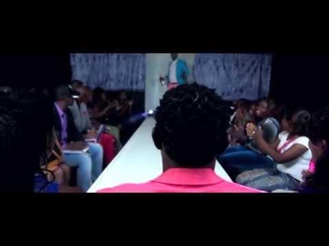 DJ GERARD BEN feat DJ MAJESTE joues ta vie