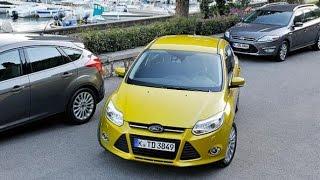 بالعربية الفصحى: تعلم ركن السيارة بإحتراف في الأماكن الضيقة ٫تعلم السياقة 2016
