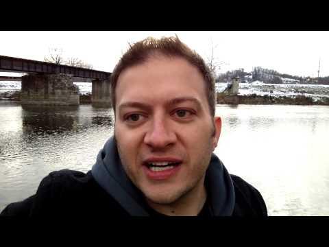Google Nexus 6 Front Facing Camera Video Sample