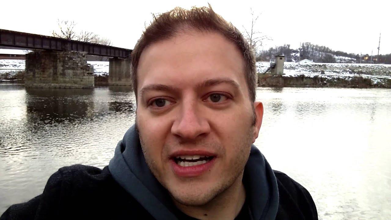 Google Nexus 6 Front Facing Camera Video Sample - YouTube