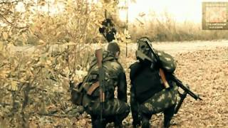 Novorossiya Victory is Ours Heroes Remix