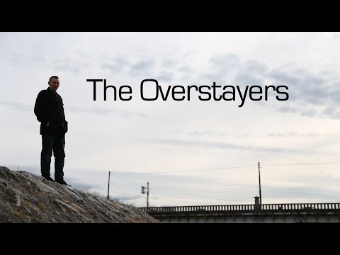 The Overstayers