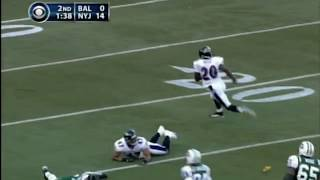 Favorite Ed Reed Clip