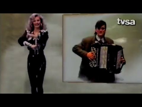 Sneki - Hopa cupa - (TV SA 1991)