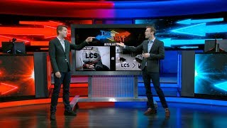 This or That: This or Jatt