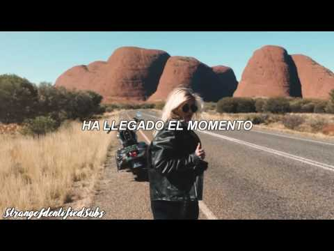 Steve Void & Syence  -  We Won't Leave You // Español