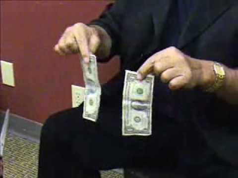 best magic tricks