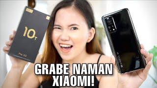 XIAOMI Mi 10T PRO 5G UNBOXING:…