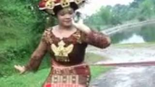 Lagu Karo - Tugu Monas Mp3