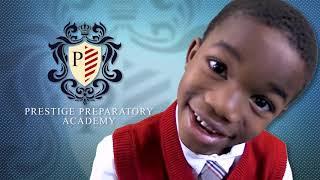 Mr. Major Needs Your Help - PrestigePreparatoryAcademy.org/donate
