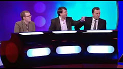Would I Lie To You (S01-S11)