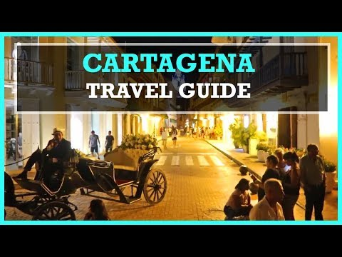 cartagena-travel-guide-(nightlife,-where-to-stay,-best-tips)