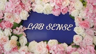 Look inside Lab Sense, a new ice cream parlour using liquid nitrogen to whip up unique creations at 526 Yonge Street in Toronto. Will this food fad grow or melt away?