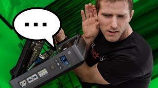 Tiny, Passively-Cooled Gaming PC - Compulab Airtop 2 thumbnail