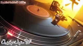 عبد الحليم حافظ   قارئة الفنجان تسجيل نادر وحصري +HD